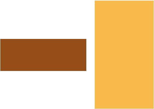 Dermafototerapia - Logo