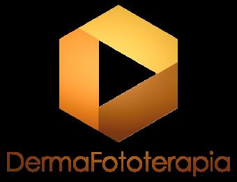 DermaFototerapia Logo